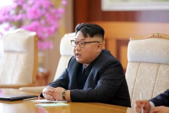 Pedeapsa unica in lume. Ce patesc persoanele din Coreea de Nord care urmaresc filme straine