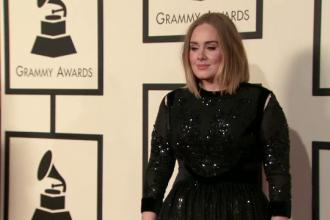 Adele a dezvaluit ca a suferit de depresie dupa nasterea fiului ei. Cum a reusit sa depaseasca momentele grele