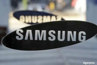 In plin scandal Galaxy Note 7, Samsung da lovitura in domeniul auto. Achizitia de 8 mld. dolari, cea mai mare din istorie