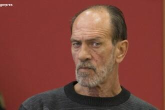 Romanul care a fost condamnat la 34 de ani de inchisoare, in Spania, pentru asasinarea unei sportive
