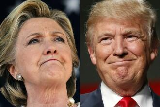 13 cetăţeni ruşi au fost inculpaţi în SUA pentru amestec în alegeri