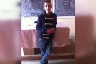 Un student de 22 de ani din Galati a murit dupa ce s-a luat la cearta cu un prieten din cauza unor datorii