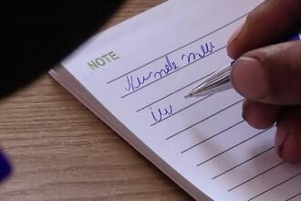 Peste 40% dintre copiii de 15 ani din Romania nu inteleg un text la prima vedere. Ce inseamna analfabetismul functional