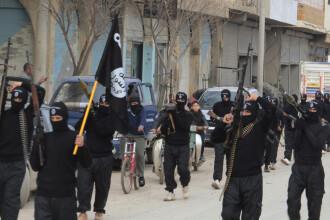 Avertisment Europol: Statul Islamic planuieste noi atacuri teroriste in Europa. Tarile cu risc ridicat de atentate