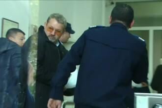 Operatiune fara precedent impotriva falsilor revolutionari. Principalul suspect: fostul secretar de stat Adrian Sanda