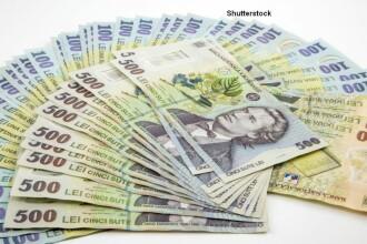 Românii au pierdut 1,1 miliarde de euro la Pilonul II. Legea nu a fost respectată