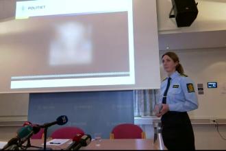 Cel mai mare scandal de pedofilie din Norvegia: cum a fost prinsa o retea de pedofili, care racola online minori