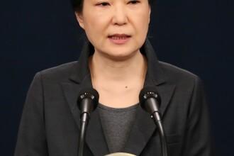 Presedintia sud-coreeana, in plin scandal dupa cumpararea unor pastile Viagra. Ce explicatie a oferit purtatorul de cuvant