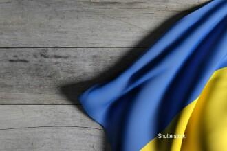 Administratia ucraineana, mesaj raspicat catre presedintele R. Moldovei, Igor Dodon: