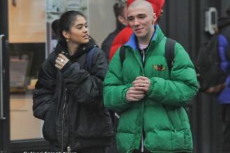 Fiul Madonnei a fost arestat la Londra pentru posesie de droguri. Ce spun vecinii despre adolescentul de 16 ani