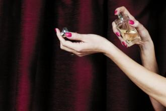Cum ne protejam pielea de actiunea nociva a produselor din industria cosmetica. Recomandarile pentru o igiena impecabila
