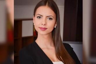 Numele noi propuse de partide pentru alegeri. Mara Mares, in varsta de 24 de ani, si cantareata Margareta Clipa