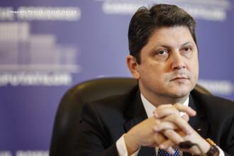 Viorica Dăncilă explică de ce a fost propus Titus Corlăţean să fie vicepremier
