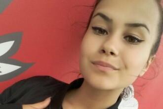 Adolescenta arsă de vie în accidentul din Suceava simțea că ceva rău se va întâmpla. Ultimul mesaj de pe Facebook