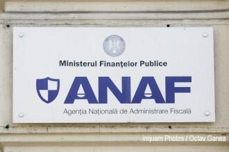 ANAF scoate la licitație o Dacia 1310. De la cât pornește prețul. FOTO
