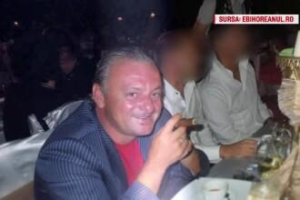 """Organizațiile de tip mafiot care au sufocat statul român. Procuror: """"Noi îi fugărim pe ei cu maşina lui Fred Flinstone"""""""