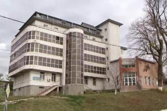 Efectul migrației medicilor. Un oraș din România este de 6 ani fără doctori și spital