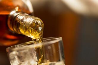 Fonduri nerambursabile pentru producătorii de băuturi alcoolice