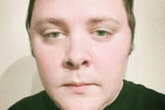 Portretul atacatorului din Texas: a fost membru al Forțelor Aeriene SUA