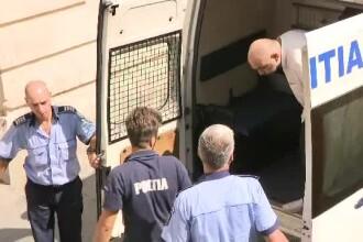 Dosarul decontărilor fictive. 16 persoane, între care un medic și un avocat, au fost reținute
