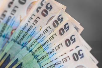 Salariile brute ale angajaţilor ArcelorMittal vor fi majorate cu 20%