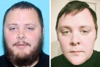 Atac armat în Texas, cu 26 de morți. Atacatorul și-a sunat tatăl după masacru