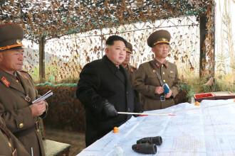 Supraviețuitor: condițiile din lagărele nord-coreene mai proaste decât cele de la Auschwitz