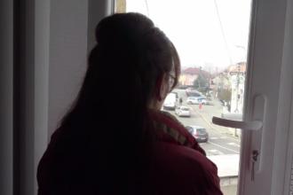 """Femei din Alba Iulia, lăsate fără sume importante de bani prin """"metoda accidentul"""""""