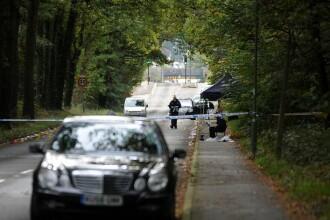 Misterul morții unui român, în Marea Britanie, rămas nerezolvat după o lună