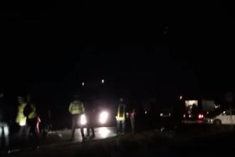 Două persoane decedate și cinci rănite în urma unui accident produs în Călărași