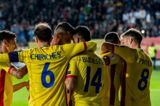 Motivul pentru care nicio naţională de fotbal a României nu va mai juca în Iran