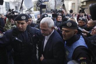 Ce se va întâmpla cu Liviu Dragnea, după ce a fost condamnat. Unde va fi închis