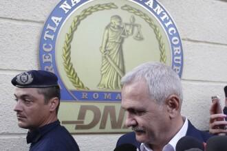 Procurorii au blocat conturile Teldrum în primul dosar penal ce vizează compania din Teleorman