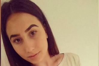 Doi tineri au murit într-un accident rutier în Constanța, chiar în fața sediului ISU