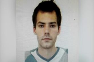 Fiul unui cunoscut medic din Oradea, dat în urmărire internaţională. Şi-ar fi ucis un fost coleg de clasă