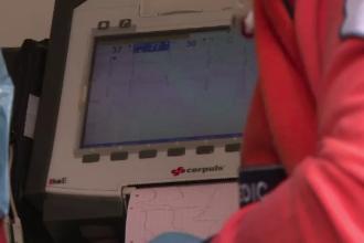 Bolnav de diabet, mort pentru că spitalul nu are medic specialist