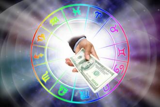 Horoscop 11 decembrie 2018. Oportunități mari în afaceri pentru nativii acestei zodii