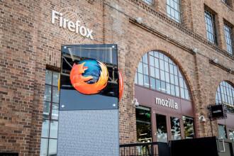 iLikeIT. Războiul browserelor: Firefox a copiat una dintre cele mai bune funcţii din Chrome