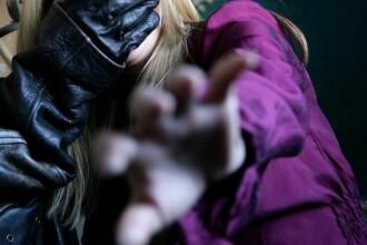 Tentativă de viol pe stradă, la Timișoara. Tânăra de 18 ani, salvată în ultima clipă