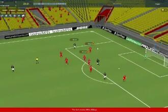 iLikeIT. Jocul săptămânii este Football Manager 2018 de la SEGA