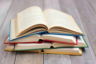 Modul inedit prin care patroana unei librării și-a salvat afacerea. A vândut un număr impresionant de cărți