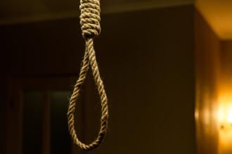 Prinț nigerian condamnat la moarte. Ce orori a comis, împreună cu servitorul său