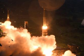 Coreea de Nord ameninţă că reia înarmarea nucleară. Ultimatumul dat Statelor Unite