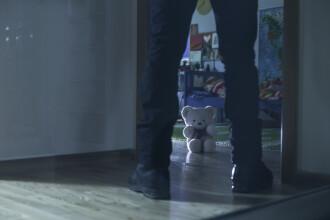 Un german a recunoscut că și-a abuzat sexual propriul fiu adoptat din România