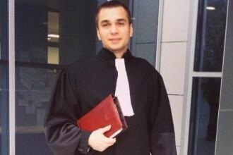Avocatul din Iași care s-a urcat băut la volan și a omorât 2 oameni, condamnat la 5 ani și 8 luni de închisoare