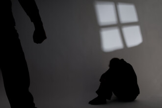 A fost condamnat pentru viol după 37 de ani de la comiterea faptei. Cum l-a recunoscut victima