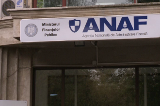 ANAF va putea să reţină 15% din sumele recuperate. Banii, transformaţi în bonusuri pentru angajaţi