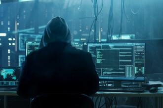Hackeri ruşi au pătruns în reţele informatice ale Guvernului german şi au furat date