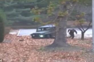 Răsturnare de situaţie în cazul dezertorului din Coreea de Nord. Cine este, de fapt