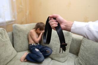 Doi români au șocat Franța. Abuzurile la care i-au supus pe cei cinci nepoți ai lor pentru bani